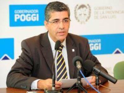 La ULP busca que sus títulos tengan validez nacional