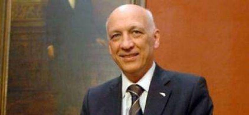Binner no hará campaña electoral para las elecciones municipales