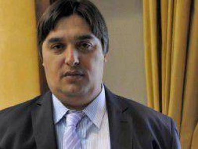 Pinamar: HCD citó a Intendente Muriale, denunciado por trata de personas