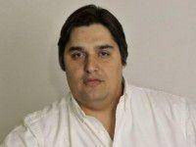 Muriale aseguró que son falsas las denuncias que realizó el abogado Ventoso y dijo que aclarará el tema en el Concejo