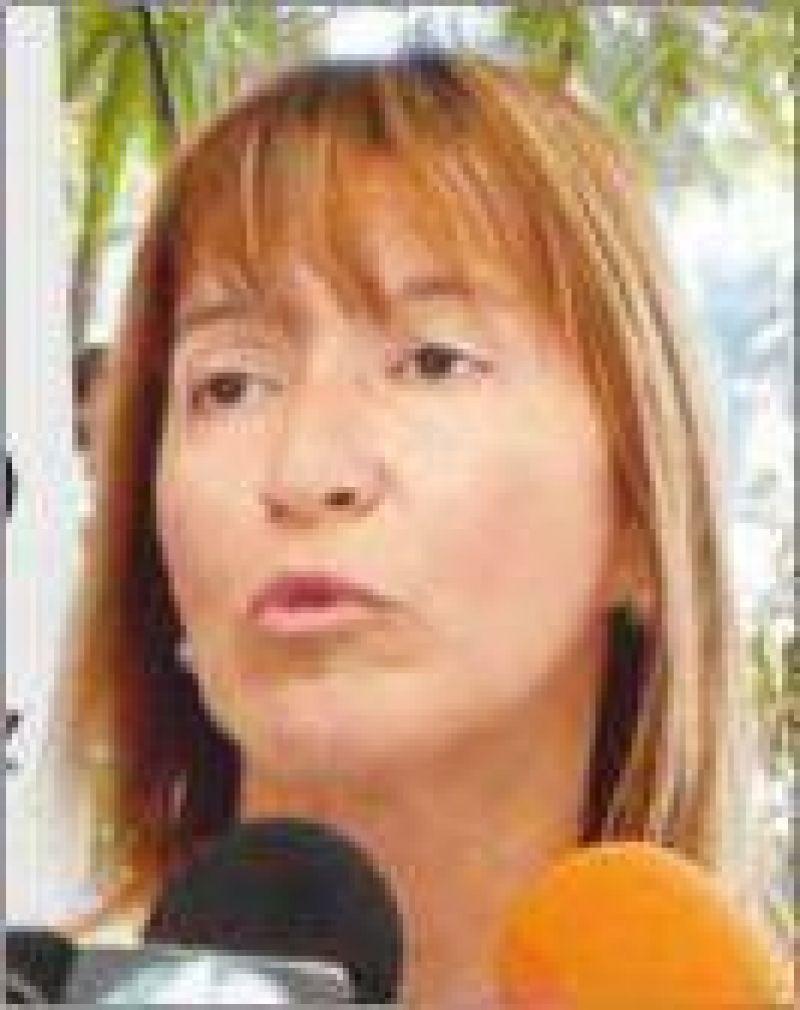 Afiliados del IPS podr�n viajar a Bariloche y Mar del Plata en Semana Santa