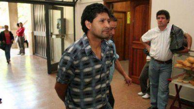 Investigan a quienes dejaron huir al preso sanjuanino