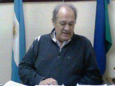 Pinamar: Piden renuncia del Presidente del HCD por vínculos con acusados de trata de personas
