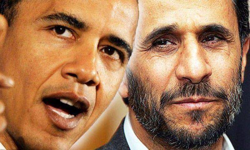 Irán decidirá si acepta realizar charlas nucleares luego de revisar la oferta de las potencias