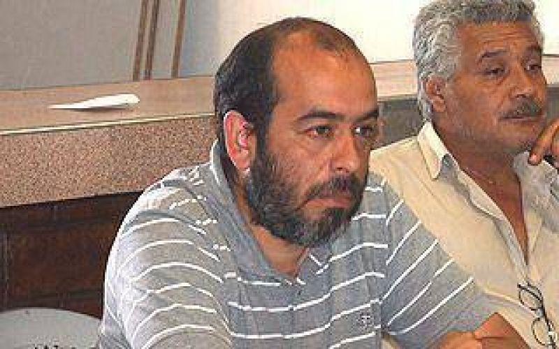 """Echeverria: Para Gouin, las negociaciones salariales """"no ser�n f�ciles�"""