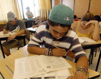 Dudas sobre el rigor de las escuelas de verano