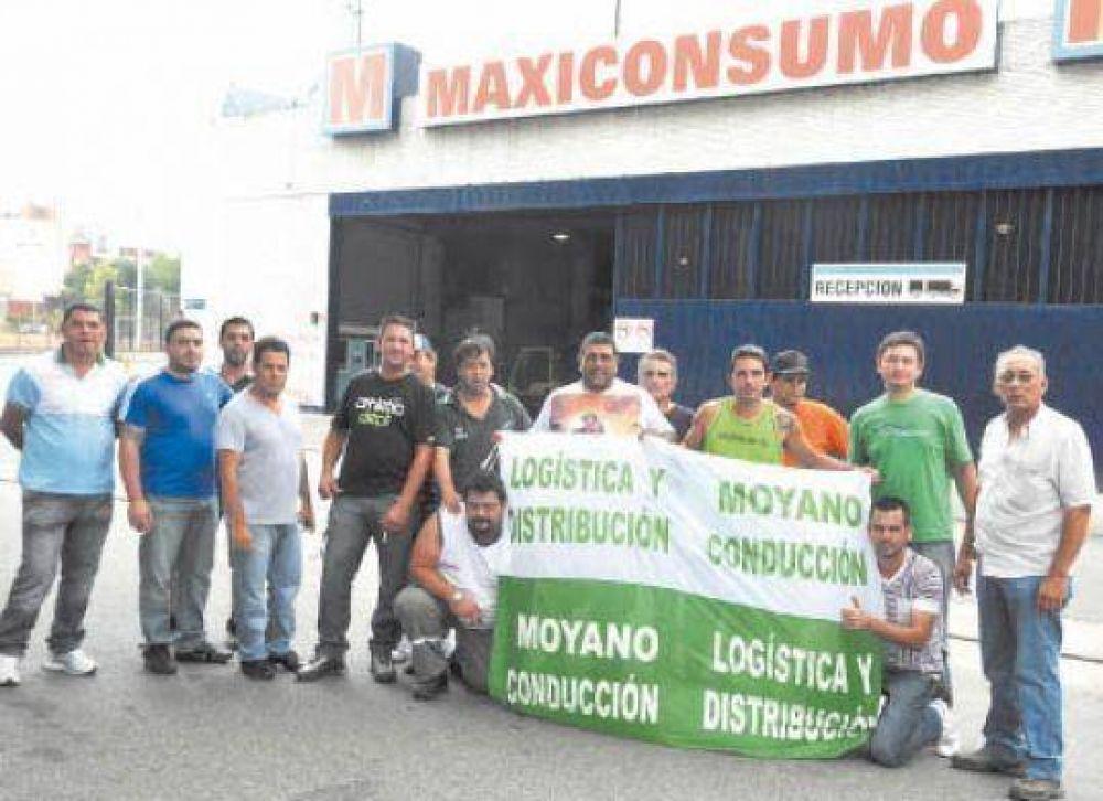 """Según Moyano, Macri """"da respuesta a las demandas de los trabajadores"""""""