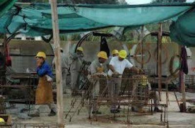 Formosa se mantiene como una de las jurisdicciones con menor desocupación del pais
