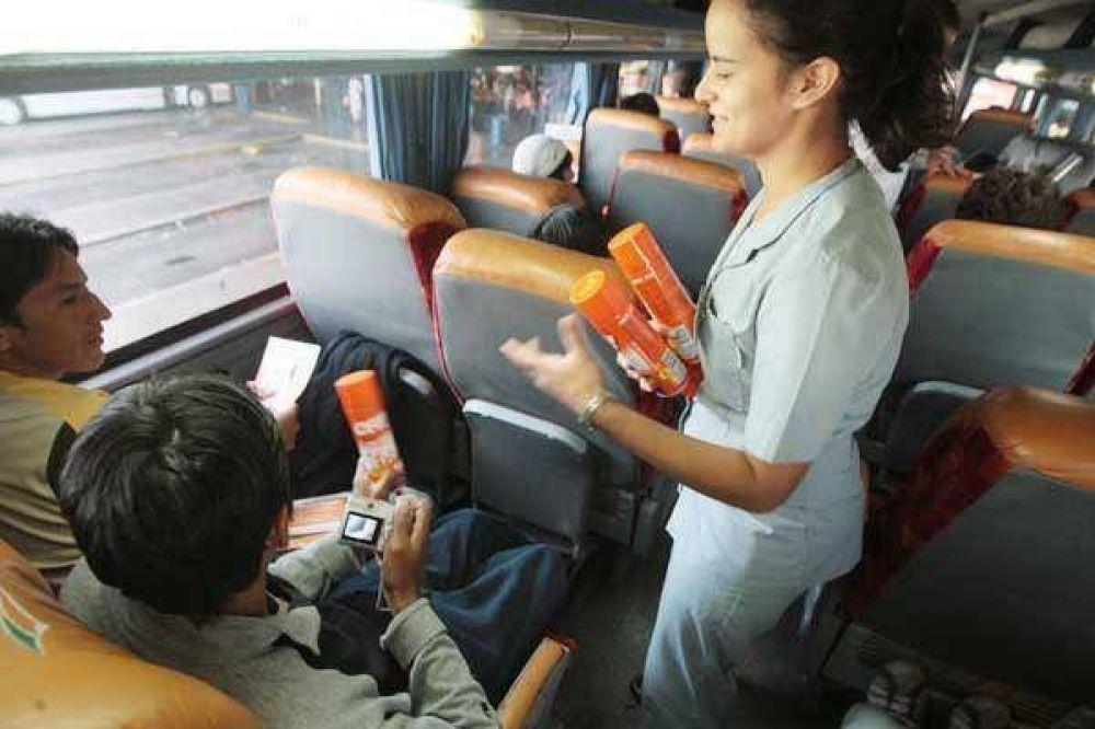 Refuerzan las medidas para frenar el brote de dengue