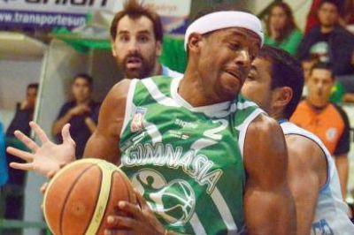 Gimnasia, con el debut de Gabini, quiere volver al triunfo ante La Unión