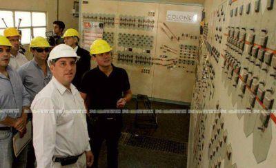 El Chaco productivo e industrial, unido en el pedido por financiamiento para el puerto