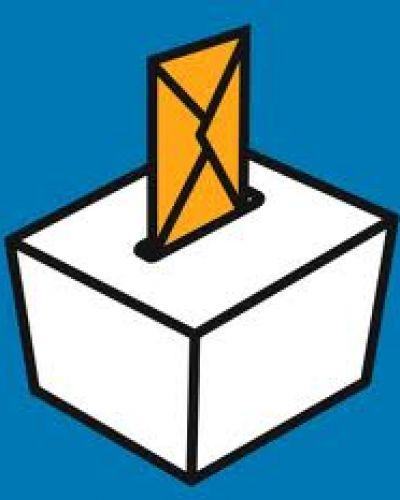 Urribarri ganó las elecciones en la Caja de Jubilaciones de Federación