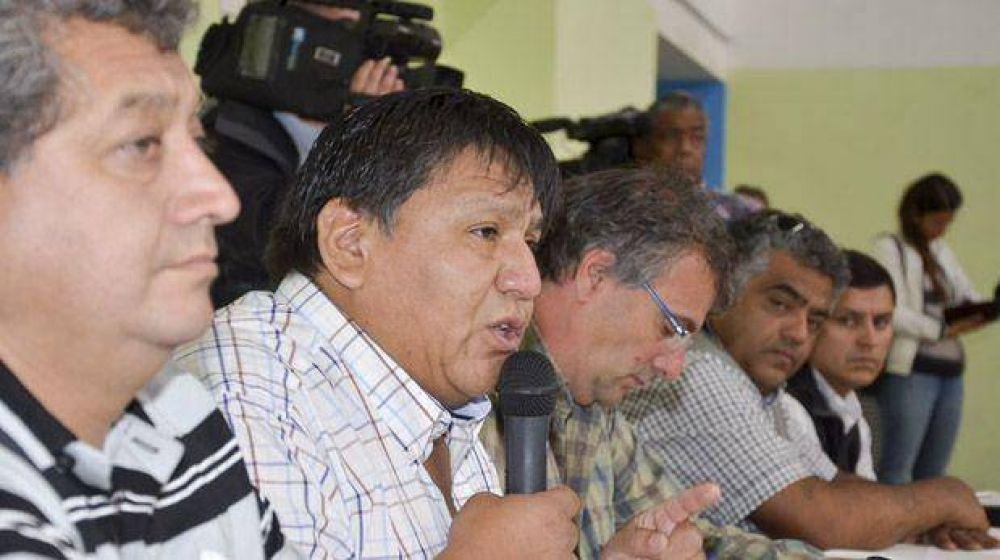 Sindicato Petroleros Privados aceptó la conciliación