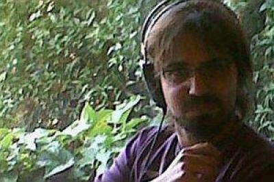 Testigos claves dicen que García iba a 130 km y que pidió ayuda