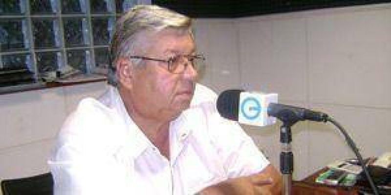 ADF espera definici�n de CTERA para adherir al paro