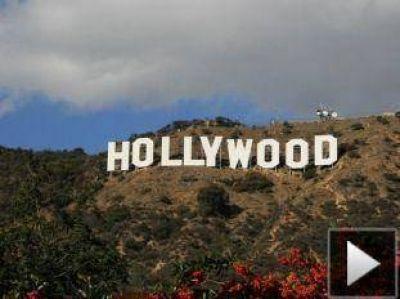 Premios Oscar: todo listo para la fiesta del cine