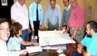 Iniciarán la construcción de 160 viviendas en Libertador