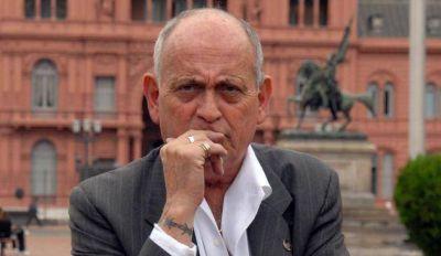 """Chiche Gelblung y el pase de Tinelli: """"No es una operación política"""""""