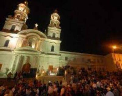 Patagones: Todo preparado para la Fiesta de la Soberanía Patagónica