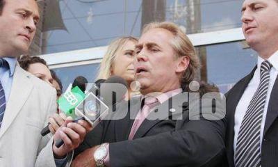 Caso García-Rodas: apareció un nuevo testigo