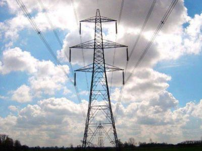 Defensores del Pueblo dicen que Transnea no garantiza el servicio de energ�a