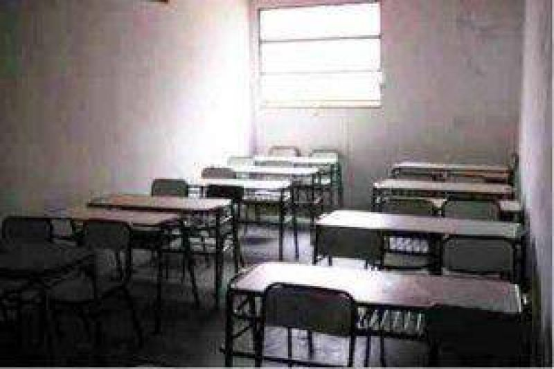 Paro nacional docente: en Jujuy el acatamiento superó el 95%
