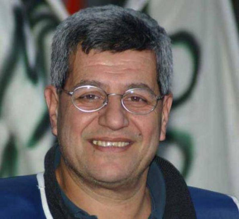 Víctor De Gennaro se reunirá con vecinos de Posadas