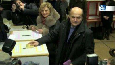 Elección agrava crisis e Italia se sumerge en la ingobernabilidad