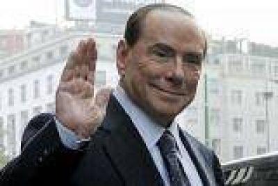 El partido de Berlusconi cuestiona el triunfo de Bersani en la Cámara baja