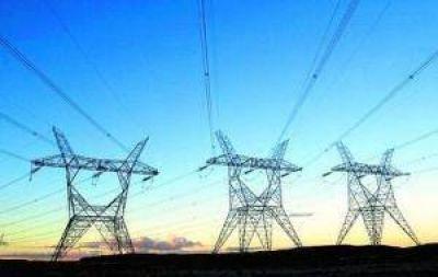 Gobiernos del NEA solicitaron que se quite la concesi�n a Transnea