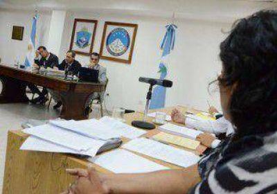 Caso Braian: ordenaron detener a Salas y apartar al juez de la causa