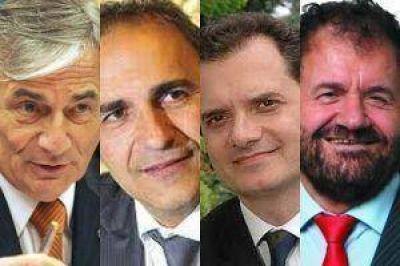 Italia: continúa la incertidumbre sobre los argentinos que irán al Parlamento