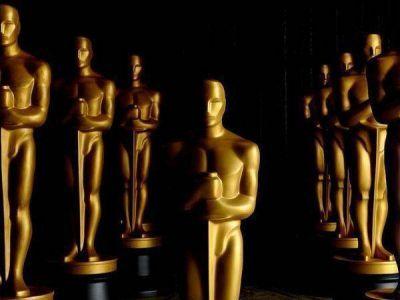 La entrega de los Oscar se siguió más por Twitter que en la TV