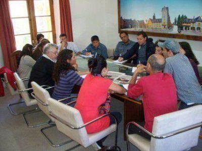 Vecinos de Villa Lago Gutiérrez reiteraron que recibieron amenazas