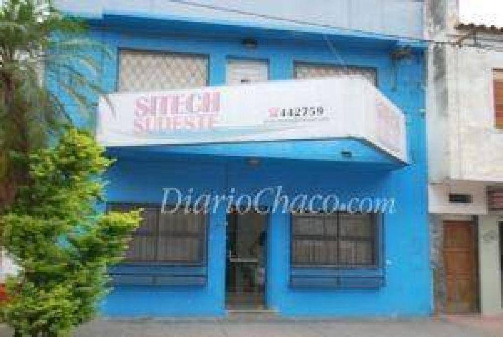 Sitech Sudeste alerta sobre irregularidades en la designación de interinos