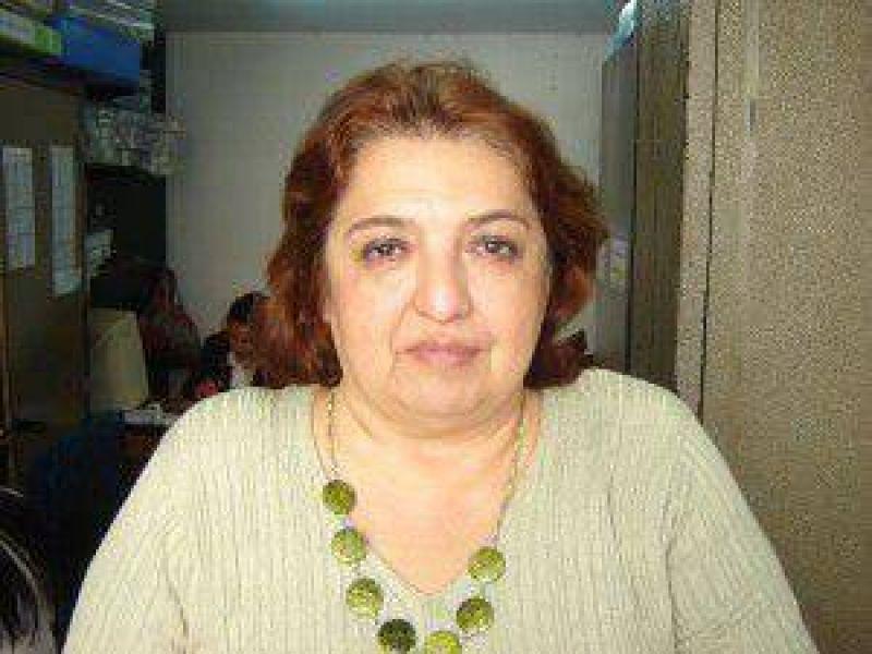 La Multisectorial pidió una audiencia con el gobierno de Jujuy y solicita un 30% de recomposición salarial