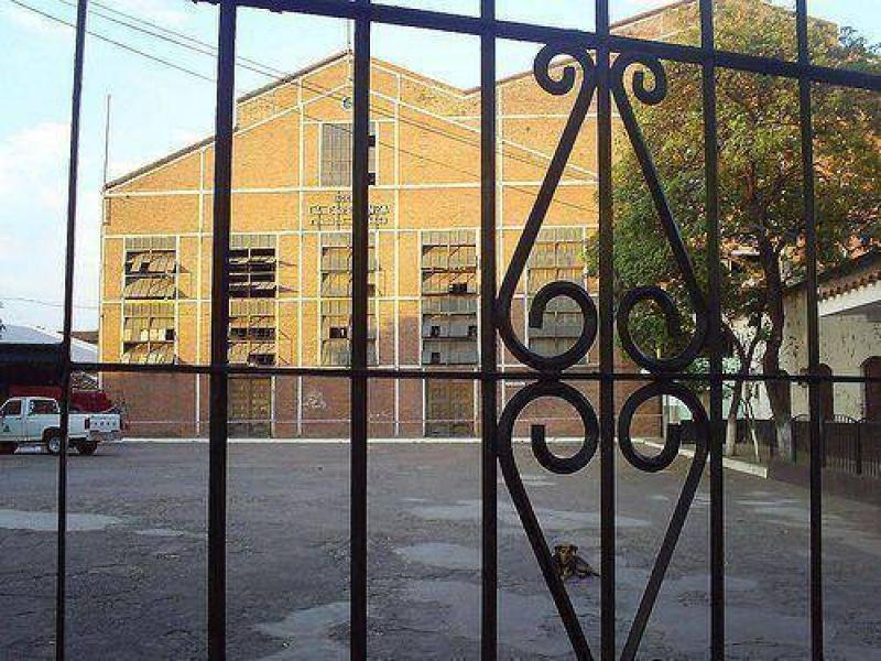 CTA pide que el Estado se haga cargo del Ingenio La Esperanza