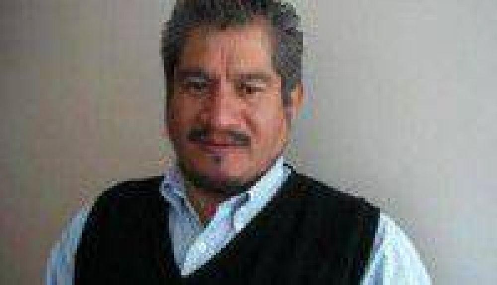 Plenario de la CGT con críticas y pedido de audiencia al gobernador
