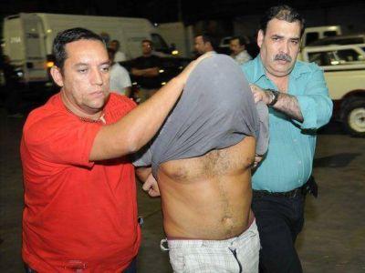 Suspendieron el juicio por la masacre de Corralitos y dejaron plantados a los familiares de las víctimas