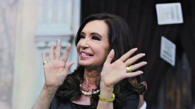 "Al final, Cristina reconoció que habrá una oferta para los ""buitre"""