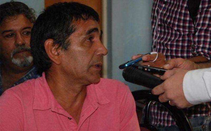 Empleados municipales de Pilar percibirán un aumento de sueldo el próximo 28 de marzo