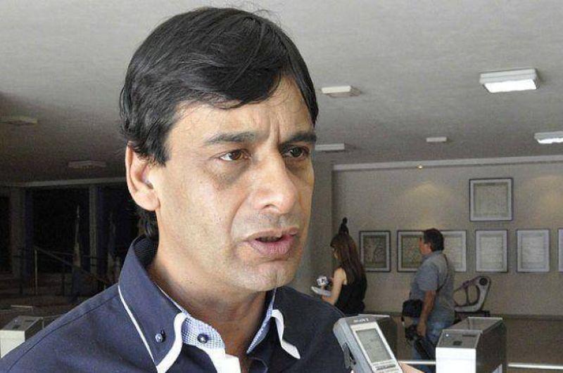 UPCP permanecer� durante el fin de semana en Casa de Gobierno