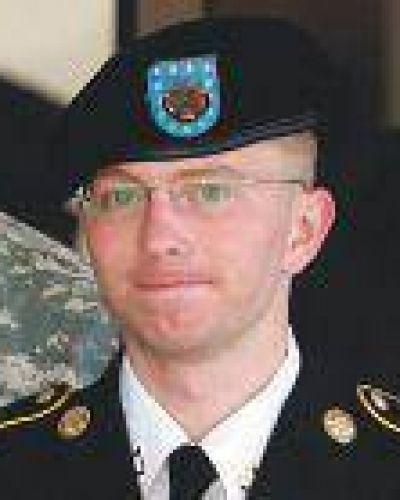 El frágil soldado que hizo temblar a EE UU