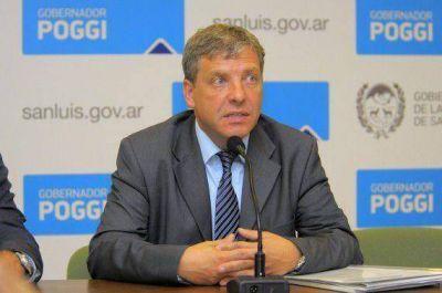 Carnaval de Río en San Luis: El ministro Padula informó sobre el operativo especial de transporte