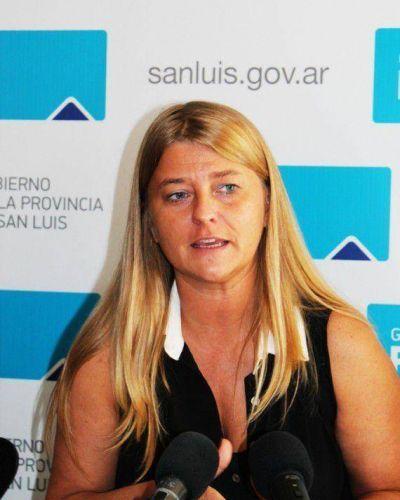 Crece la reserva en hoteles a pocos días de la presentación de Río en San Luis