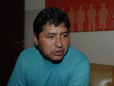 Hay dos comisionados en comuna de Huacalera