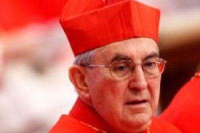 Elección del nuevo Papa: los nombres que suenan fuerte