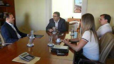 Motivación y liderazgo empresarial para pequeñas y medianas empresas