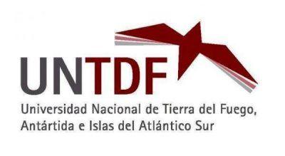 """La UNTDF realizará el Seminario: """"Las nuevas dimensiones del Territorio"""""""