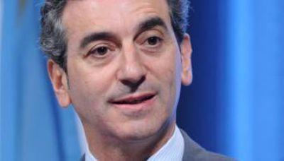 Sorpresa para Macri: Randazzo va a la reinauguración del subte A